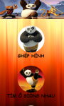 Unofficial Kung Fu Panda Games and Movie screenshot 1/1