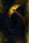 Tomb  Escape screenshot 2/2