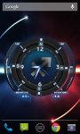 Sagittarius - Horoscope Series LWP screenshot 2/3