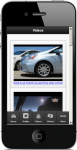 Hybrid Car Information screenshot 3/5