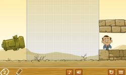Drawfender screenshot 3/5