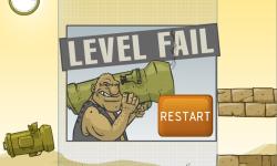 Drawfender screenshot 4/5