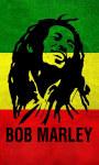 Bob Marley Rasta Go Locker screenshot 1/4