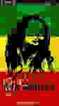 Bob Marley Rasta Go Locker screenshot 4/4