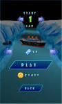 River Racing 3D Free screenshot 2/4