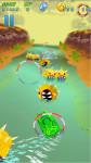 River Racing 3D Free screenshot 3/4