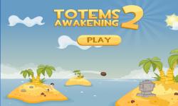 Totems Awakening 2 screenshot 1/5