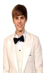 Find Your Celebrity Blind Date screenshot 1/6