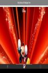 Micky Mouse HD wallpaper free screenshot 3/3