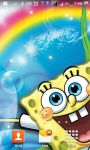 Spongebob Wallpaper HD screenshot 3/6