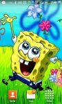 Spongebob Wallpaper HD screenshot 4/6