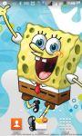 Spongebob Wallpaper HD screenshot 5/6