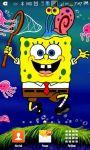 Spongebob Wallpaper HD screenshot 6/6