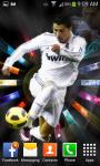 Dazzling Ronaldo CR7 Wallpaper screenshot 4/6