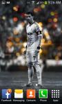 Dazzling Ronaldo CR7 Wallpaper screenshot 6/6