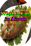 What to Eat in Assam screenshot 1/3