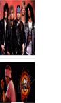 Guns N Roses Wallpaper HD screenshot 2/3