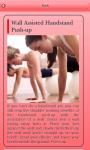 Ultimate Push Ups Guide screenshot 6/6