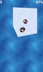 Penguin Slice Fun screenshot 4/6