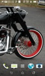 Great Motorbike HD Wallpapers screenshot 3/4