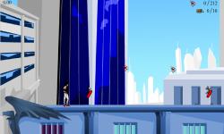 Project Parkur screenshot 1/2