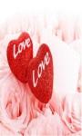 Lover Wallpaers screenshot 1/6