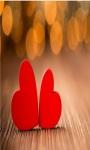 Lover Wallpaers screenshot 2/6