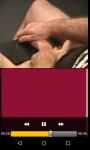 Penis Enlargement Video Exercises Part 1 screenshot 2/5