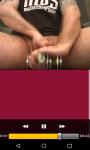 Penis Enlargement Video Exercises Part 1 screenshot 4/5
