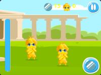 Greek Hit screenshot 3/4