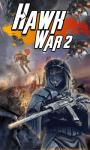 HAWK WAR 2 screenshot 1/1