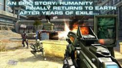 NOVA 3 dom Edition ultimate screenshot 3/6