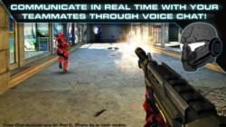 NOVA 3 dom Edition ultimate screenshot 6/6