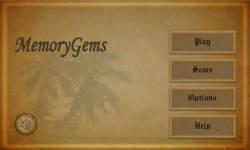 Memory Champ Game Free screenshot 1/6
