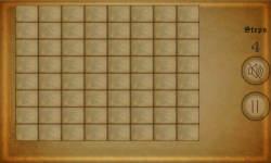 Memory Champ Game Free screenshot 2/6