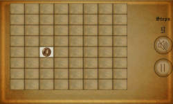 Memory Champ Game Free screenshot 3/6