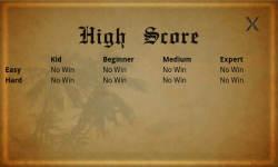 Memory Champ Game Free screenshot 4/6