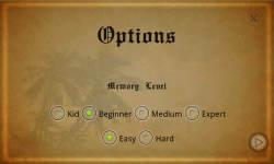 Memory Champ Game Free screenshot 5/6
