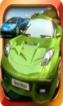 Race Illegal_ High Speed 3D screenshot 2/2