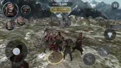 Fight for Middle earth ultimate screenshot 2/5