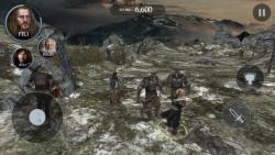 Fight for Middle earth ultimate screenshot 5/5