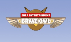 Brave Owls screenshot 4/6