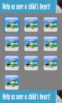 Car shooter Arcade screenshot 3/6
