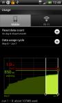 Unlimited Data Hacker 3G/4G screenshot 1/3