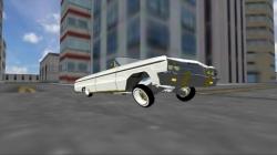 Lowrider Car Game Premium special screenshot 1/6