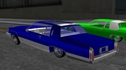 Lowrider Car Game Premium special screenshot 3/6