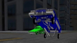 Lowrider Car Game Premium special screenshot 4/6