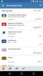 StarMoney  Banking unterwegs only screenshot 3/6