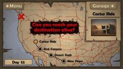 Earn to Die optional screenshot 4/6