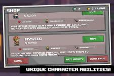 Random Heroes 2 original screenshot 3/6